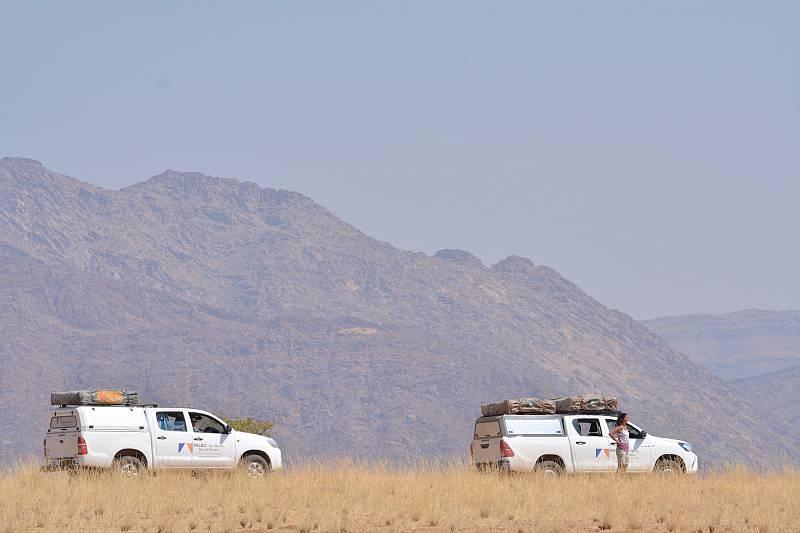 Value Car Rental Namibia
