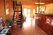 Amanpuri Travellers Lodge Swakopmund