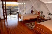 Gorges Lodge Victoria Falls Zimbabwe Lodge