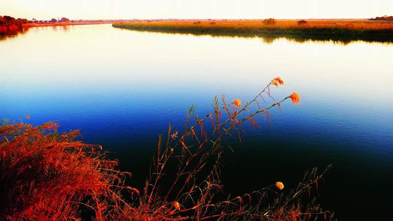 Okavango Rundu